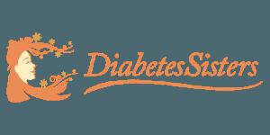 Diabetes Sisters