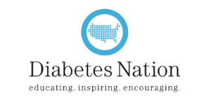 Diabetes Nation